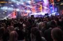 a7-World_Club_Dome_BigCityBeats_Frankfurt_01-06-2014-Community-SEECHAT_de-DSC_5480.JPG