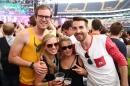 a7-World_Club_Dome_BigCityBeats_Frankfurt_01-06-2014-Community-SEECHAT_de-IMG_4166.JPG