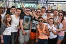 a8-World_Club_Dome_BigCityBeats_Frankfurt_01-06-2014-Community-SEECHAT_de-IMG_3952.JPG