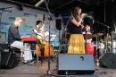 X1-Jazz-Festival-Bregenz-07-06-2014-Bodensee-Community-SEECHAT_AT-IMG_0792.JPG