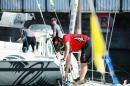 Match-Race-Langenargen-08_06_2014-Bodensee-Community-SEECHAT_de-IMG_6563.JPG