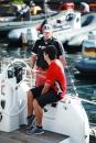 Match-Race-Langenargen-08_06_2014-Bodensee-Community-SEECHAT_de-IMG_6564.JPG