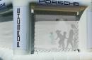 Match-Race-Langenargen-08_06_2014-Bodensee-Community-SEECHAT_de-IMG_6582.JPG