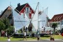 Match-Race-Langenargen-08_06_2014-Bodensee-Community-SEECHAT_de-IMG_6587.JPG
