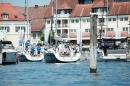 Match-Race-Langenargen-08_06_2014-Bodensee-Community-SEECHAT_de-IMG_6652.JPG