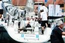 Match-Race-Langenargen-08_06_2014-Bodensee-Community-SEECHAT_de-IMG_6658.JPG