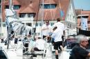 Match-Race-Langenargen-08_06_2014-Bodensee-Community-SEECHAT_de-IMG_6659.JPG