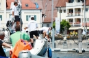 Match-Race-Langenargen-08_06_2014-Bodensee-Community-SEECHAT_de-IMG_6660.JPG