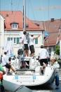 Match-Race-Langenargen-08_06_2014-Bodensee-Community-SEECHAT_de-IMG_6664.JPG
