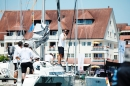 X3-Match-Race-Langenargen-08_06_2014-Bodensee-Community-SEECHAT_de-IMG_6657.JPG