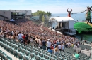 CRO-TagAmSee-Red-Bull-Bregenz-07-06-2014-Bodensee-Community-SEECHAT_AT-IMG_0258.JPG