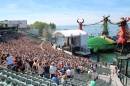 CRO-TagAmSee-Red-Bull-Bregenz-07-06-2014-Bodensee-Community-SEECHAT_AT-IMG_0259.JPG