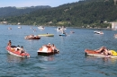 CRO-TagAmSee-Red-Bull-Bregenz-07-06-2014-Bodensee-Community-SEECHAT_AT-IMG_0266.JPG