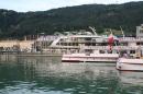 SeaAndGlamour-Sonnenkoenigin-Bregenz-2014-Bodensee-Community-SEECHAT_AT-IMG_0852.JPG