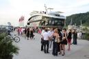 SeaAndGlamour-Sonnenkoenigin-Bregenz-2014-Bodensee-Community-SEECHAT_AT-IMG_0860.JPG