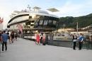 SeaAndGlamour-Sonnenkoenigin-Bregenz-2014-Bodensee-Community-SEECHAT_AT-IMG_0861.JPG