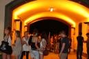 Jiggy_Lake_Festival_Club_Metro_Friedirchshafen_08-06-2014-Community-SEECHAT_de-IMG_4878.JPG
