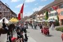 X2-Mittelalterfest-Elgg-Winterthur-15062014-Bodensee-Community-SEECHAT_DE-IMG_8209.JPG