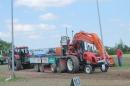 Tractorpulling-Duernten-Zuerich-15062014-Bodensee-Community-SEECHAT_DE-IMG_8131.JPG