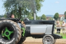 Tractorpulling-Duernten-Zuerich-15062014-Bodensee-Community-SEECHAT_DE-IMG_8163.JPG