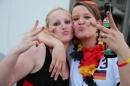 WM-2014-Deutschland-Portugal-Singen-160614-Bodensee-Community-SEECHAT_DE-IMG_3280.JPG