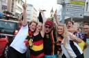 X3-WM-2014-Deutschland-Portugal-Singen-60614-Bodensee-Community-SEECHAT_DE-IMG_3126.JPG