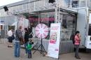 Suedwest-Messe-Villingen-Schwenningen-170614-Bodensee-Community-SEECHAT_DE-IMG_3481.JPG