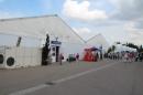 Suedwest-Messe-Villingen-Schwenningen-170614-Bodensee-Community-SEECHAT_DE-IMG_3487.JPG