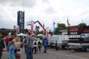 Suedwest-Messe-Villingen-Schwenningen-170614-Bodensee-Community-SEECHAT_DE-IMG_3490.JPG