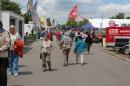 Suedwest-Messe-Villingen-Schwenningen-170614-Bodensee-Community-SEECHAT_DE-IMG_3508.JPG