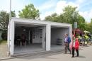 Suedwest-Messe-Villingen-Schwenningen-170614-Bodensee-Community-SEECHAT_DE-IMG_3510.JPG