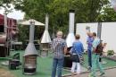 Suedwest-Messe-Villingen-Schwenningen-170614-Bodensee-Community-SEECHAT_DE-IMG_3513.JPG