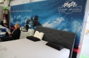 Suedwest-Messe-Villingen-Schwenningen-170614-Bodensee-Community-SEECHAT_DE-IMG_3743.JPG