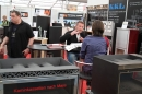 Suedwest-Messe-Villingen-Schwenningen-170614-Bodensee-Community-SEECHAT_DE-IMG_3745.JPG