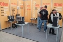 Suedwest-Messe-Villingen-Schwenningen-170614-Bodensee-Community-SEECHAT_DE-IMG_3746.JPG