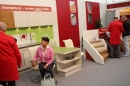 Suedwest-Messe-Villingen-Schwenningen-170614-Bodensee-Community-SEECHAT_DE-IMG_3747.JPG