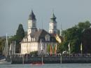 Rund-Um-Segelregatta-Lindau-20-06-2014-Bodensee-Community-SEECHAT_DE-18677642md.jpg