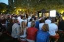 X3-WM-Hafenfest-Ludwigshafen-21-06-2014-Bodensee-Community-SEECHAT_DE-IMG_4827.JPG