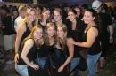 X3-Turnfest-Party-Wilen-Schweiz-210614-Bodensee-Community-SEECHAT_CH-IMG_8379.JPG