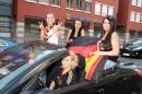 X2-WM-Deutschland-USA-Singen-26-06-2014-Bodensee-Community-SEECHAT_DE-IMG_5574.JPG