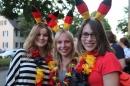 X2-WM-Deutschland-USA-Aalen-26-06-2014-Bodensee-Community-SEECHAT_DE-_134.jpg