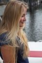 Bodenseequerung-Nathalie-Pohl-25-6-2014-Bodensee-Community-SEECHAT_DE-IMG_4929.JPG