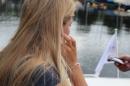 Bodenseequerung-Nathalie-Pohl-25-6-2014-Bodensee-Community-SEECHAT_DE-IMG_4933.JPG