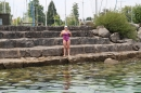 Bodenseequerung-Nathalie-Pohl-25-6-2014-Bodensee-Community-SEECHAT_DE-IMG_5244.JPG