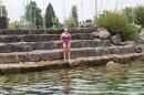 Bodenseequerung-Nathalie-Pohl-25-6-2014-Bodensee-Community-SEECHAT_DE-IMG_5247.JPG