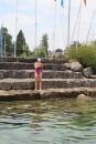 Bodenseequerung-Nathalie-Pohl-25-6-2014-Bodensee-Community-SEECHAT_DE-IMG_5248.JPG