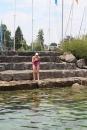 Bodenseequerung-Nathalie-Pohl-25-6-2014-Bodensee-Community-SEECHAT_DE-IMG_5249.JPG
