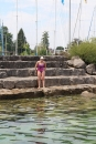 Bodenseequerung-Nathalie-Pohl-25-6-2014-Bodensee-Community-SEECHAT_DE-IMG_5250.JPG