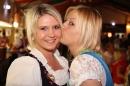 ZZ1-Zillertaler-Haderlumpen-Stockach-27-6-2014-Bodensee-Community-SEECHAT_DE-IMG_5789.JPG