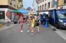 Schweizer-Feiertag-Stockach-28062014-Bodensee-Community-SEECHAT_DE-IMG_6028.JPG